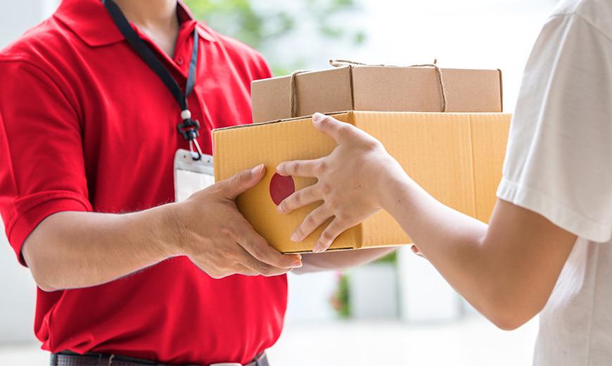 doorstep-delivery-of-your-tasty-treats