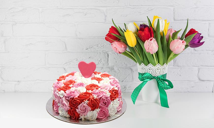 flower-cake-combo-should-i-buy