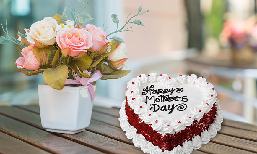 flower-cake-combos-for-mothers-day