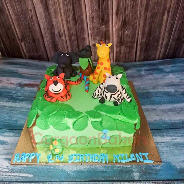 animals-paradise-cake-top