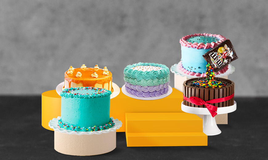 endless-choices-in-customised-cakes