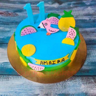 flamingo-fantasy-cake-1