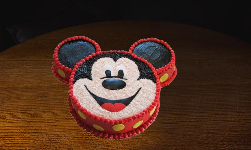 mickey-mouse-cakes