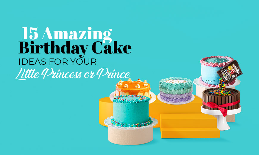 themes-for-kids-birthday-cakes-online-in-gurgaon
