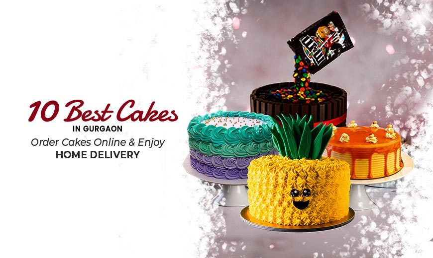 10-best-cakes-in-gurgaon