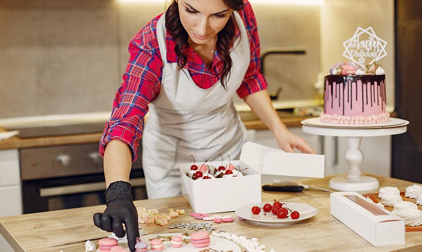 best-freshly-baked-cakes