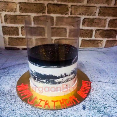 black-forest-pull-up-cake-1
