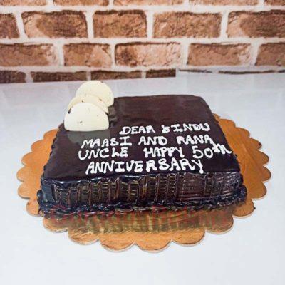 chocoholics-cake-front