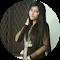 Sushmita Chhetri