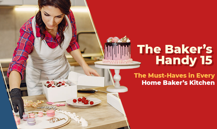 the-must-haves-in-every-home-bakers-kitchen