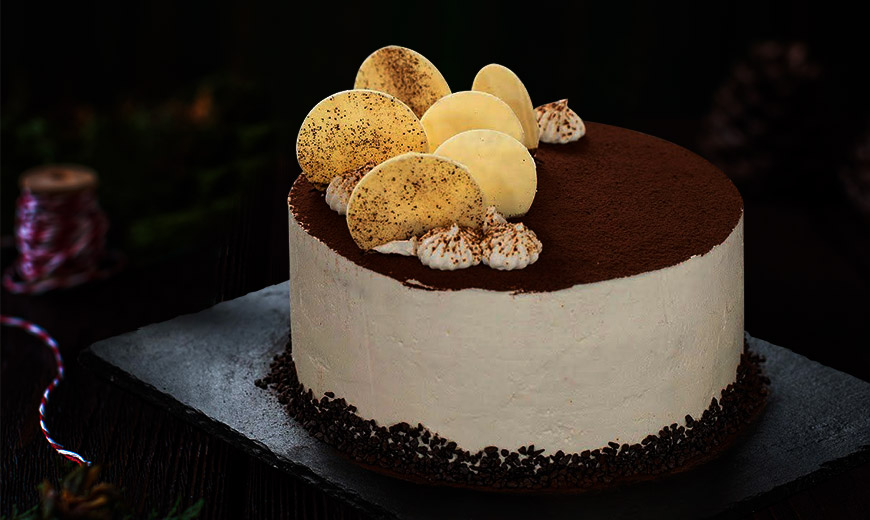tiramasu-cake
