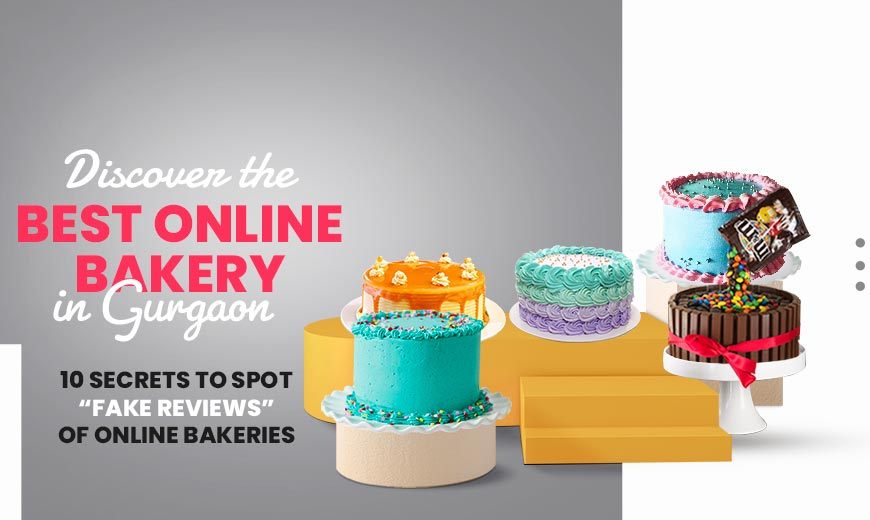 discover-the-best-online-bakery